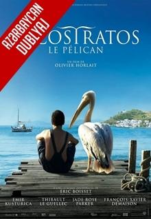 Qutan - Nicostratos the Pelican (2011) HD (Azəri Dublyaj)