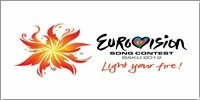 Eurovision Song Contest Baku 2012 - Grand Final (26.05.2012)
