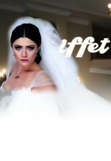 İffet 35.Bölüm izle / FULL HD / Tek Parça / Tek Link