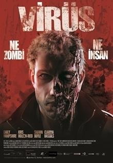 Virüs - The Returned (2013) Türkçe Dublaj - HD