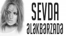 Sevda Alekberzadeh / Video Channel