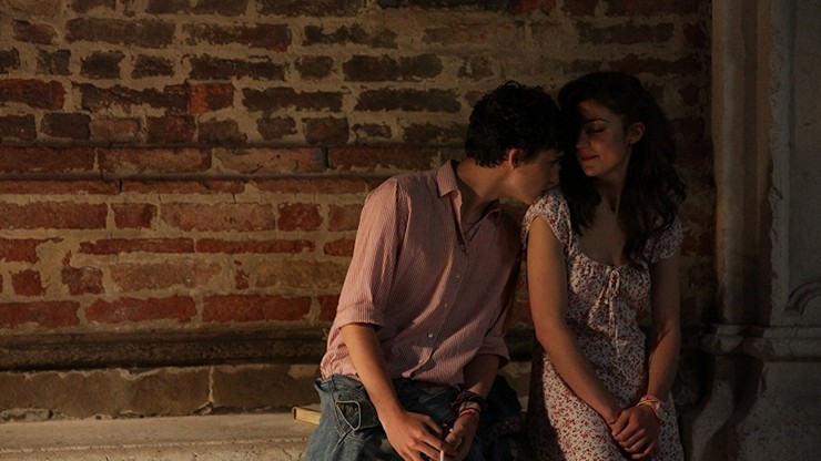 Watch Call Me By Your Name HD (1080p_24fps_H264