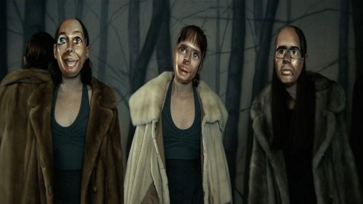 Watch Scream 2 1997 Online Free Full Movie 720p