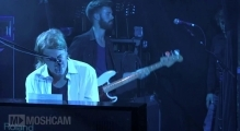 Tom Odell - I Know | Live in New York