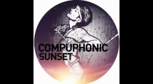 Compuphonic - Sunset (feat. Marques Toliver)