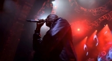 Eminem live 2014 at The Beats Music Event (Full Performance) HQ