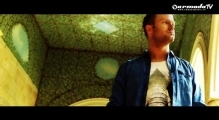 Dash Berlin & Jay Cosmic feat. Collin Mcloughlin - Here Tonight (Official Music Video)