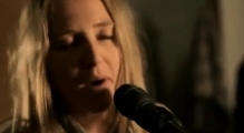 Lissie - Nothing Else Matters (Metallica live cover)