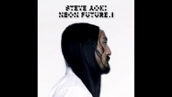 Steve Aoki - Born to Get Wild  feat. will.i.am / 2014