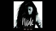 Nicole Scherzinger - Run (Audio)