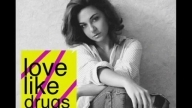 Ulviyya Rahimova feat DJ Ray - Love like drugs