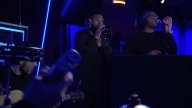 Ella Henderson - Ghost in the Radio 1 Live Lounge