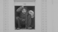 Chaplin's Mutual Comedies 5: The Count (1916) HDRip