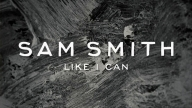 Sam Smith - Like I Can (Audio)