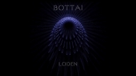 Bottai - Loden (Radio premiere by Steve Smart KissFM UK)