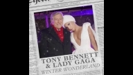 Lady Gaga, Tony Bennett - Winter Wonderland (Audio)