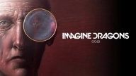Imagine Dragons - Gold (Audio)