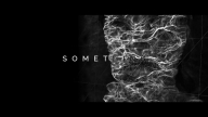 Axwell / Ingrosso - Something New (Lyric Video)