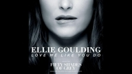 Ellie Goulding - Love Me Like You Do