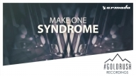 Make One - Syndrome (Radio Edit)
