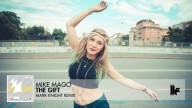 Mike Mago - The Gift (Mark Knight Radio Edit)