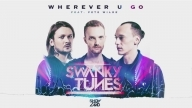 Swanky Tunes feat. Pete Wilde - Wherever U Go (Radio Edit)