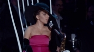 Tony Bennett, Lady Gaga - Goody Goody (From Cheek To Cheek LIVE!)