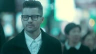 Akcent - Dilemma (feat. Meriem) (Official Music Video)