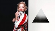 adidas Originals by Rita Ora | Spring/Summer 2015