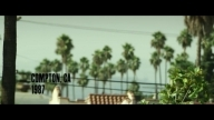 Straight Outta Compton - Red Band Trailer with Introduction from Dr. Dre and Ice Cube (HD)(Official)