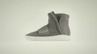 adidas Originals by Kanye West | YEEZY BOOST