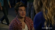 Workaholics - Happy Valentine's Day From Workaholics