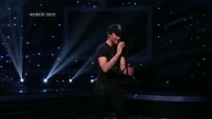 Alexander Rybak - Enrique Iglesias (Hero) from