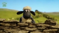 Shaun The Sheep 108. The Rabbit