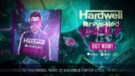 Hardwell presents Revealed Vol. 6 [OUT NOW!]