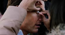 Mission: Impossible Rogue Nation - Stunt Featurette