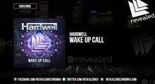 Hardwell - Wake Up Call