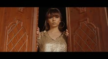Akcent feat Amira - Gold 2017 MUSIC Video