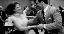 Chubby Checker & California Jubilee - Let's Twist Again