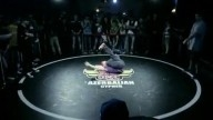 Red Bull BC One Cypher Azerbaijan