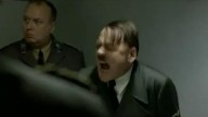 Adolf Hitler - Beat it ))