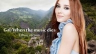 Sabina Babayeva - Eurovision 2012, Azerbaijan - When the Music Dies - Ethnic Version