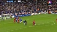 Bayern Munich 1 - 1 Chelsea - Uefa Champions League Final 2012