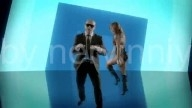 Sensato - Crazy People ft. Pitbull, Sak Noel
