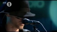 30 Seconds to Mars - Bad Romance BBC Radio