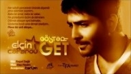 Elcin Ceferov - Goster get (2012 Hit)_by_nervinniy_