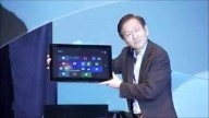 ASUS Transformer AiO All In One Tablet