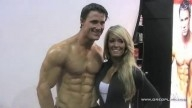 Greg Plitt - Motivation