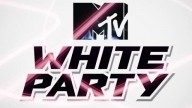 MTV WHITE PARTY 2012 Jumeirah
