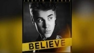 Justin Bieber - Believe (Audio)